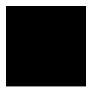 cooknew-icon