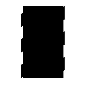 eindhoven_black